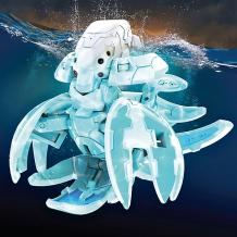 "Купить фигурка-трансформер spin master bakugan ""ультра"", haos krakelios ( id 12180188 )"