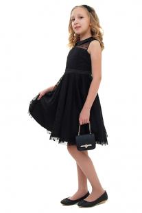 Купить платье ladetto ( размер: 140 34 ), 10557323