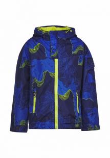 Купить куртка oldos mp002xb00js7cm110