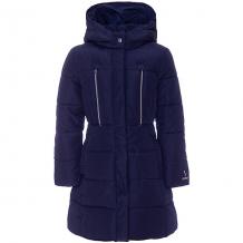 Купить утепленная куртка catimini ( id 9549526 )
