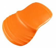 Купить teplokid накладка для пеленания tk-pm-d 66х40 tk-pm-d