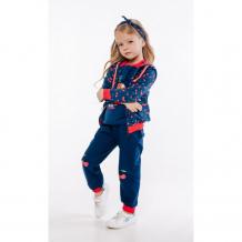 Купить batik костюм для девочки (пуловер, брюки) 011