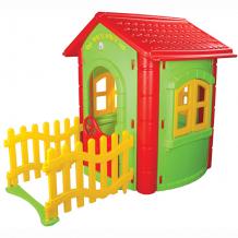 Купить pilsan игровой домик magic house 06194/06-194