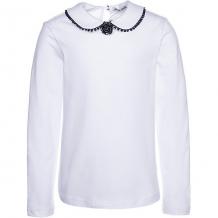 Купить блузка nota bene ( id 8824037 )