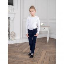 Купить luminoso брюки для девочки 928219 928219