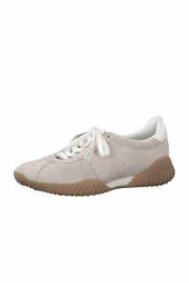 Купить кроссовки tamaris ( размер: 39 39 ), 11534907