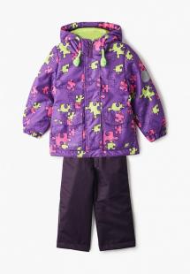 Купить костюм утепленный emson mp002xg00o2pcm116