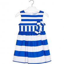 Купить платье mayoral 10688177