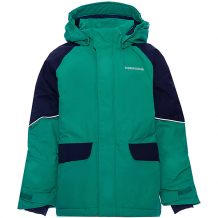 Купить утепленная куртка didriksons ese ( id 9048197 )
