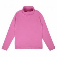 Купить водолазка звездочка, цвет: розовый ( id 10612013 )