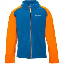Купить демисезонная куртка didriksons monte ( id 9048212 )