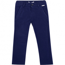 Купить брюки birba для мальчика 10964424