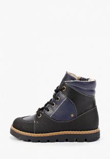 Купить ботинки tapiboo ta036akfsad4r330