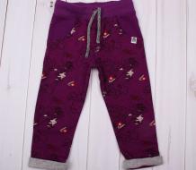 Купить free age брюки zbb 10205-r zbb 10205-r