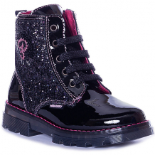 Купить ботинки pablosky ( id 11814367 )