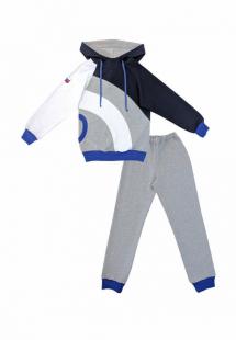 Купить костюм спортивный славита mp002xb00doxcm122128