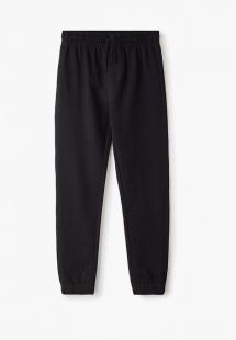 Купить брюки спортивные blukids bl025ebgiwf0k1011