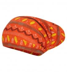 Купить повязка sweet berry, цвет: оранжевый ( id 10271462 )