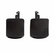 Купить адаптер для автокресла hauck универсальный для колясок 375990