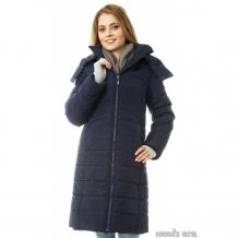 Купить mum's era слингокуртка тэпла