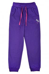 Купить брюки optop ( размер: 122 122 ), 9755037