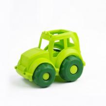 Купить машинка для песочницы maxitoys mothercare 997122512