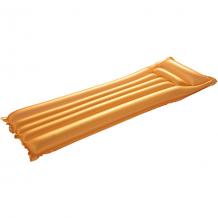 Купить матрас для плавания bestway золото ( id 10444598 )
