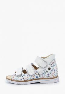 Купить сандалии tapiboo ta036aghwjr9r320