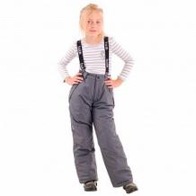 Купить брюки batik техно , цвет: серый ( id 11130974 )