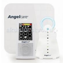 Купить angelcare монитор движения, радионяня ac701