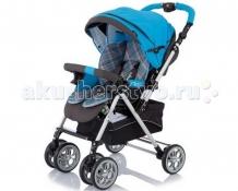 Купить прогулочная коляска jetem cozy s-801w s-801w