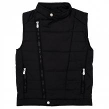 Купить s'cool жилет текстильный для мальчиков рок-фестиваль 373003 373003