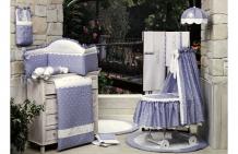 Купить babypiu нежность - коврик 63.150