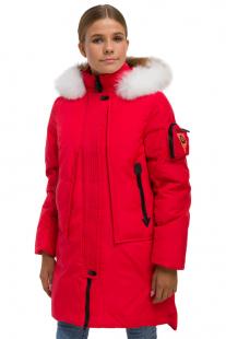 Купить пальто anernuo ( размер: 170 170 ), 11788258