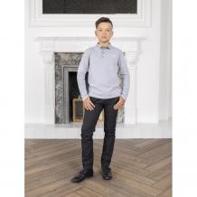 Купить luminoso брюки для мальчика 927073 927073