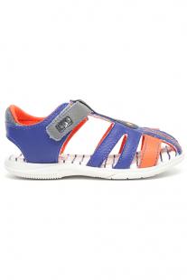 Купить сандалии bibi ( размер: 21 21 ), 8938758