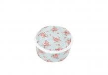Купить babydomiki большая подушка пуфик к игровому домику-шатру fairy rose 035504