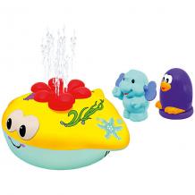 """Купить развивающая игрушка """"фонтан с животными"""" kiddieland ( id 9508122 )"""