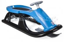 Купить снегокат pilsan super sledge 06168/06-168