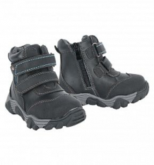 Детские ботинки Mursu GL000230692 ( ID 1077473 )