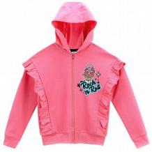 Купить толстовка lol, цвет: розовый ( id 11647540 )