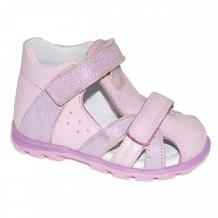 Купить dandino сандалии для девочки dnd2129-22-8а_05 dnd2129-22-8а_05