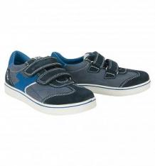 Купить туфли imac, цвет: синий ( id 8959891 )