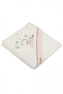 Купить банное полотенце с уголком bebitof baby ( размер: os ), 8115477