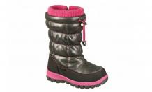 Купить indigo kids сапоги мембрана для девочки 71-541 71-541