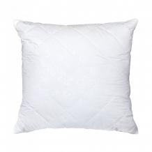 Купить green line подушка бамбук 70х70 см 165993