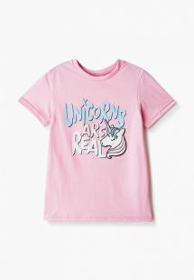 Купить футболка elaria mp002xg00tt4k1288y