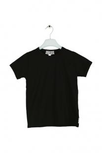 Купить футболка bikkembergs ( размер: 152 12 ), 11783225