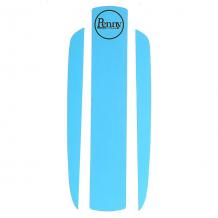 Купить наклейки penny sticker panel blue 22(55.9 см) голубой ( id 1122721 )