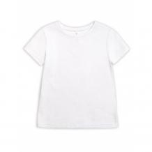 Купить pelican футболка для девочки gft4001/1u gft4001/1u